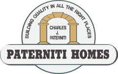Paterniti Logo